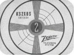 Zenith_Test_Pattern.jpg