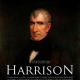 Spielberg to direct 10 minute biopic on William Henry Harrison presidency