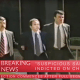 Slow-motion clips of perp walks to be admitted as evidence of guilt