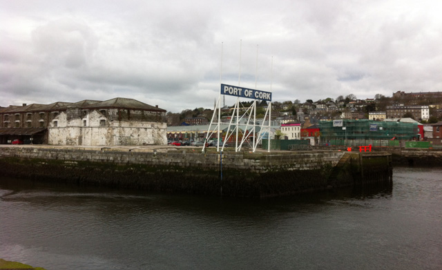 Cork-port2
