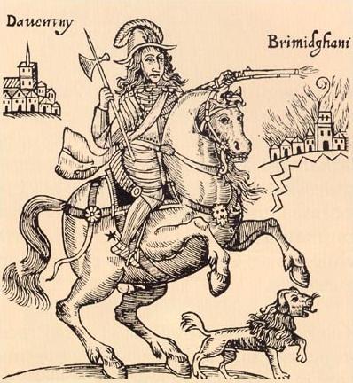 Prince_Rupert_-_1st_English_Civil_War