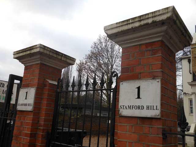 Stamford Hill1