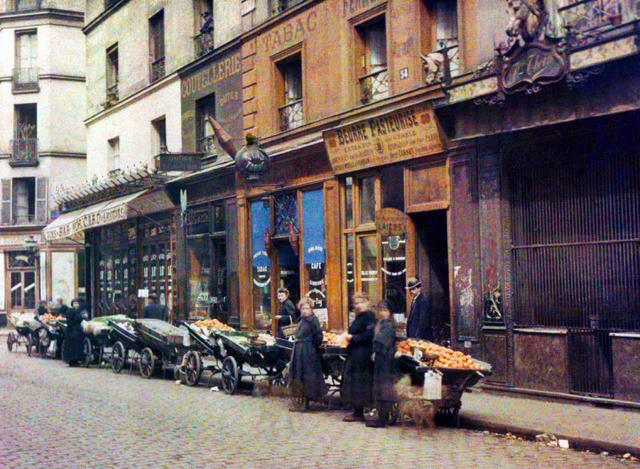 photo-Paris-couleur-1900-05-720x528