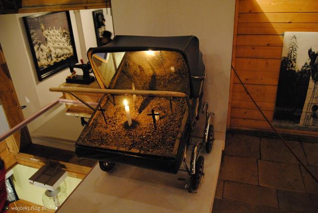 969943_muzeum-hasiora-w-zakopanym