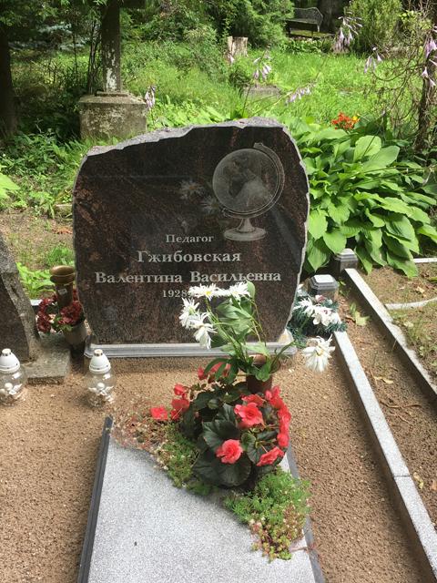 kobrin-kuldiga-cemetery-geography-teacher