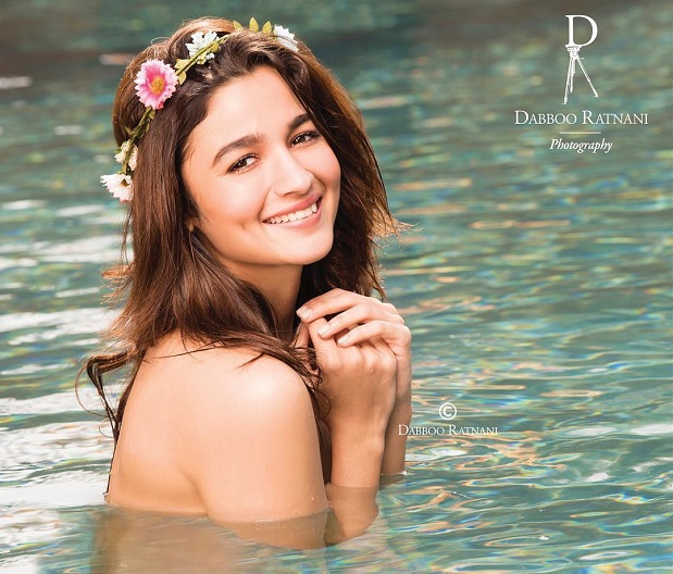Image result for dabboo ratnani calendar 2017