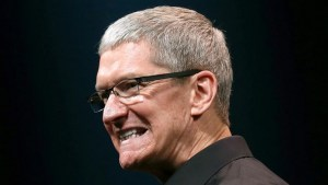 Apple CEO Tim Cook breaks silence and comes out as a gay
