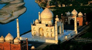 10 Lesser Known Facts About Taj Mahal, Shah Jahan and Mumtaz