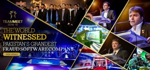 Axact Sells Fakes Degrees Online