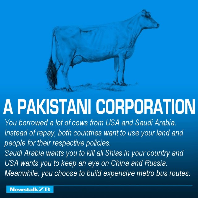 a-pakistani-corporation