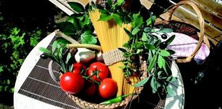 Italians tops the list of being healthiest people in the world