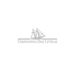 logo_ciadasletras