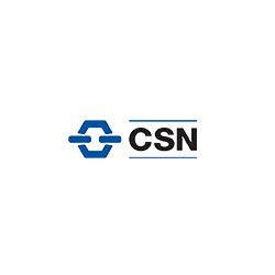 logo_csn