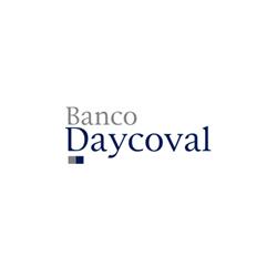 logo_daycoval