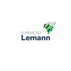 logo_lemann