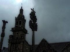 Sainte-Marie du Ménez Hom