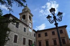 Belforte del Chienti
