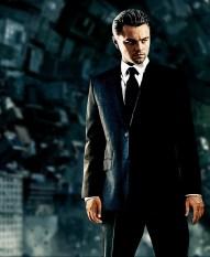 Nice-Leonardo-DiCaprio-Image-04