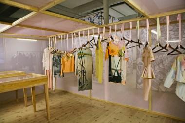 Danish Fashion Now Udstilling _Brandts_foto Lukas Renlund (3)