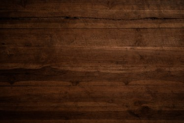 Old grunge dark textured wooden background The surface of the ol Postpartum Resource Center of New York