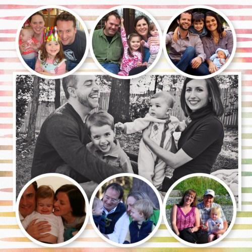 7 Postpartum Depression Survivors Discuss Having More Children -postpartumprogress.com