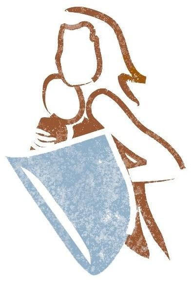Postpartum Progress Impact Report 2014