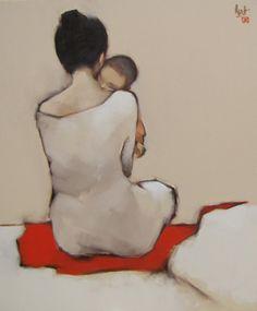 postpartum depression asian moms