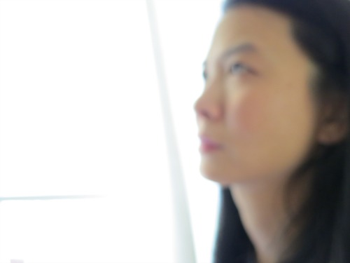 Sharline-Chiang
