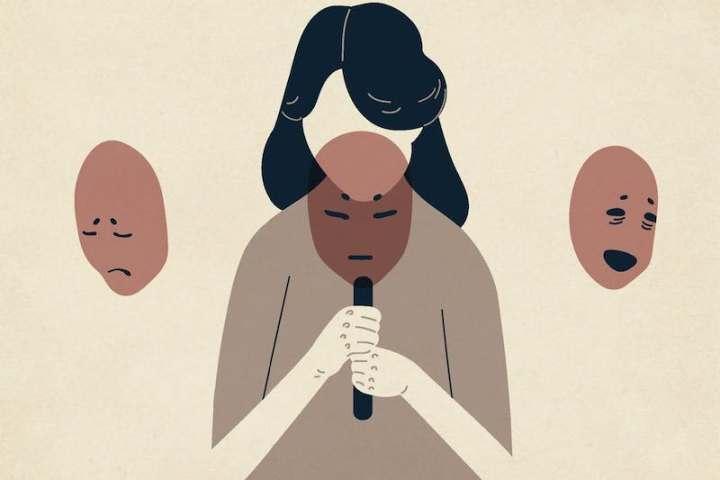 The Full Guide on Maternal Mental Health Awareness