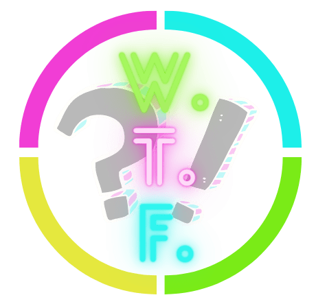 The WTF Trimester: w. Postpartum Together