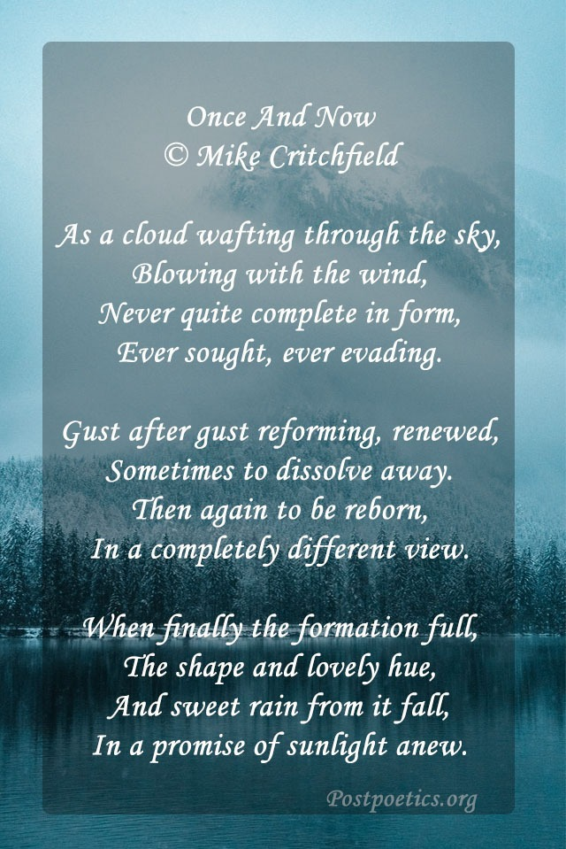 poems to make her melt