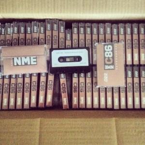 nmetapesbox