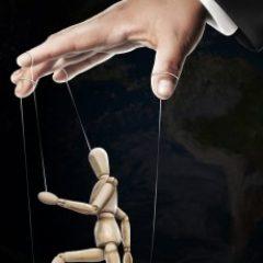 Kako prepoznati manipulatore? Provjerite imaju li ove osobine?