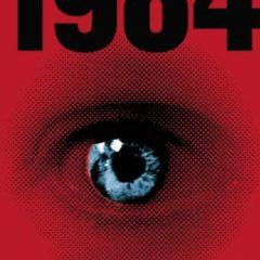 21. siječnja umro George Orwell – pisac koji je skovao naziv 'Big Brother'