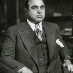 Godišnjica smrti slavnog Al Caponea