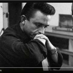 Johnny Cash – Solitary Man