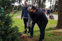 Grad i građani – zajedno za ljepši Bjelovar
