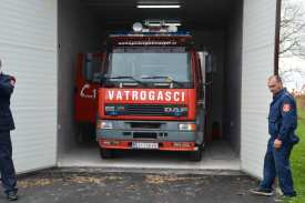 vatrogasci_19_(7)_1