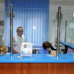 Specijalistička ordinacija medicine rada i sporta
