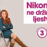 Danijela Hajdinjak Prihić predstavila PROGRAM ZA PODUZETNIŠTVO