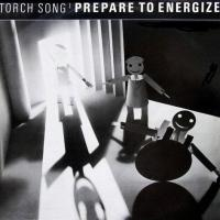 Exhibit A: The Torch Song rarities [part 1]