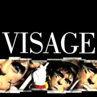 Visage: Beyond 'Fade To Grey' - part 3