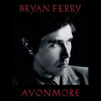 Record Review: Bryan Ferry - Avonmore