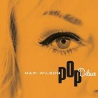 Mari Wilson Pop Deluxe Gets Pledge Extension - Act Fast!