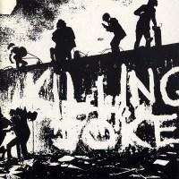 Record Review: Killing Joke