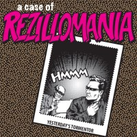 The Road To Rezillomania [part 3]