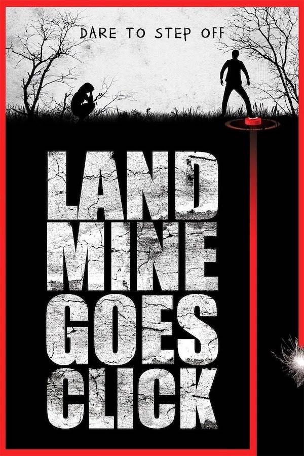 Postred-Landmine-Goes-Click-sound-sarke