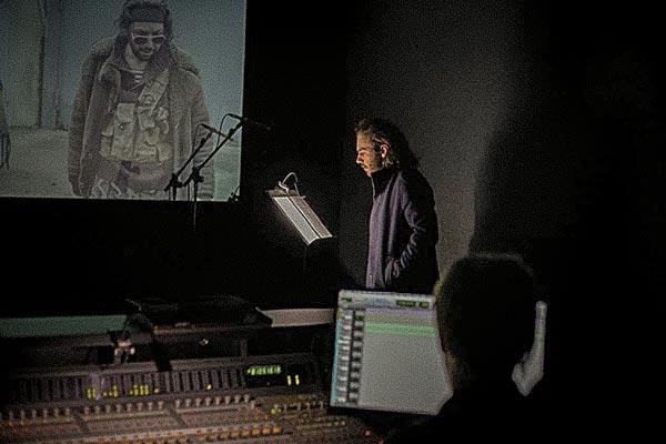Postred-Audio-Mixstage-Sound-Design-Re-Recording-Mixing