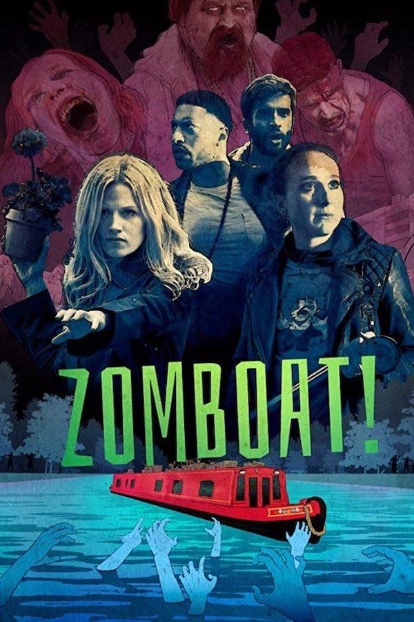 zomboat-foley-hulu-postred