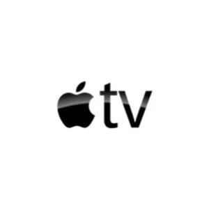 5_AppleTV